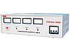 Стабилизатор напряжения СНА3Ш-3000