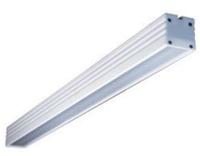 Светильник INF-LED-30W-500
