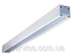 Светильник для торговых залов INF-LED-30W-500