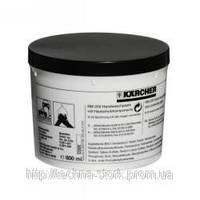 Паста для мытья рук 10 л, Karcher RM 200