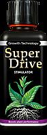 SuperDrive 300 мл. Универсальный стимулятор. (Англия)