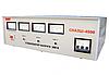 Стабилизатор напряжения СНА3Ш-4500