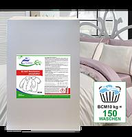 Гипоаллергенный стиральный порошок (концентрат без фосфатов) 10кг