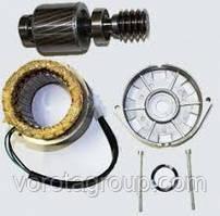 Электродвигатель NICE RO1000 (PRRO01)