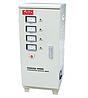 Стабилизатор напряжения СНА3Ш-6000