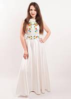 Сукня «Яскравий настрій»