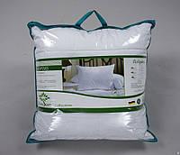 Подушка Eucalyptus средняя, BioSon
