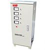 Стабилизатор напряжения СНА3Ш-9000
