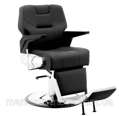 Кресло для барбершопа BERNARD