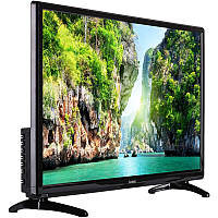 Телевизор LCD BRAVIS LED-22F1000+T2