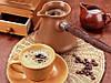 Секреты заваривания кофе в турке