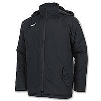 Куртка демисезонная Joma EVEREST 100064.100