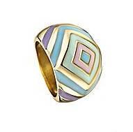 "Кольцо ""Шерон"", Avon, ring, Эйвон, 28023"