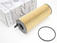 Фильтр масла TOUAREG 3.0 Volkswagen, Skoda, Audi, Seat 057115561 M