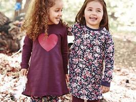 Платья,сарафаны для девочек