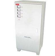 Стабилизатор напряжения СНА3Ш-45000