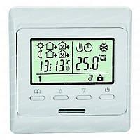 Термостат In-term Menred E 51