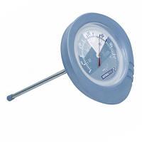 Термометр круглый Shark Astral