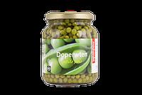Органическая горох, Machandel, 350 гр