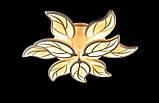 Красивая потолочная люстра с регулировкой яркости, фото 3