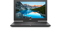 Dell Inspiron 15 Gaming 7577