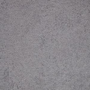 Флизелиновые обои Grandeco Aurora Арт. 16008