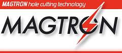 Сверлильные станки на магнитном основании Magtron