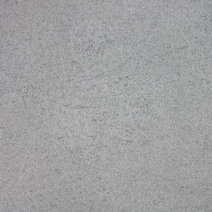 Флизелиновые обои Grandeco Aurora Арт. 16009