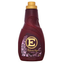 Парфумований ополіскувач E Fashion 2 л
