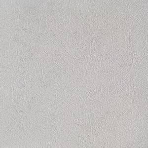 Флизелиновые обои Grandeco Aurora Арт. 16011
