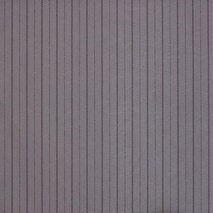 Флизелиновые обои Grandeco Aurora Арт. 16101