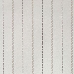 Флизелиновые обои Grandeco Aurora Арт. 16103