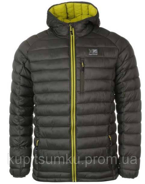 Мужская оригинальная куртка Karrimor Hot Crag