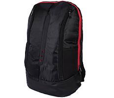 Спортивный рюкзак 140179