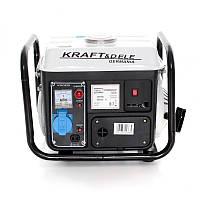 Генератор бензиновый Kraft & Dele KD 109B