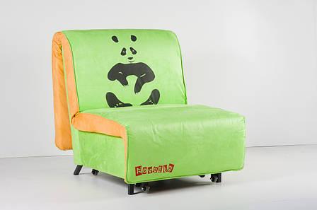 """Кресло - кровать """"Панда"""""""