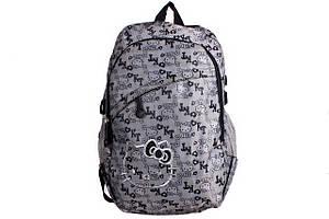 Городской рюкзак 140180