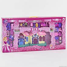 Сказочный кукольный домик My Lovely Home