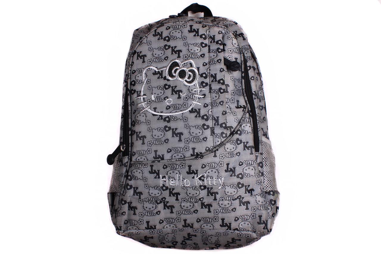 Городской рюкзак 140185