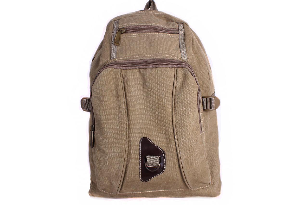 Городской рюкзак 140187