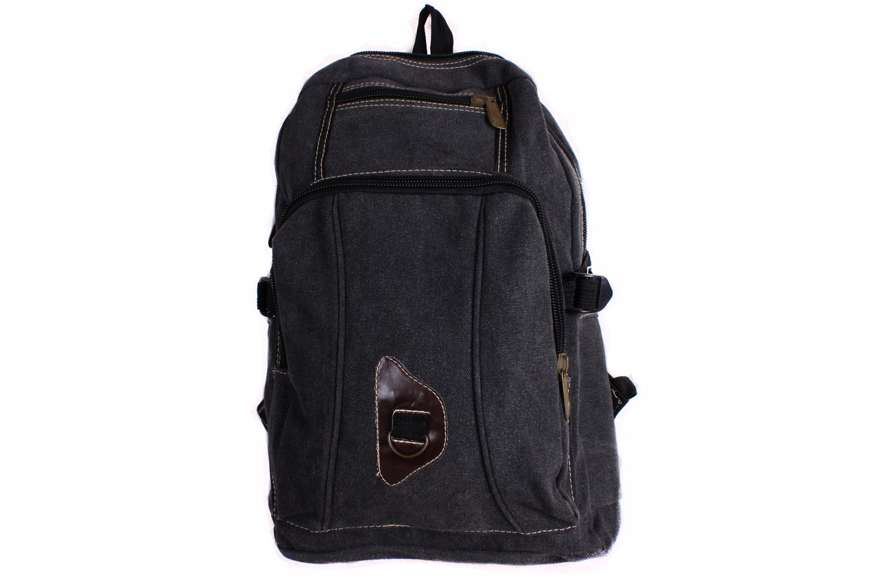 Городской рюкзак 140188