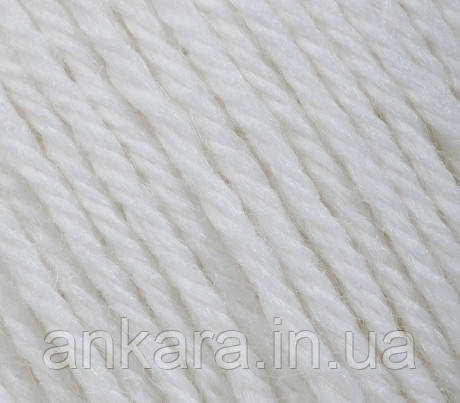 Пряжа Gazzal Baby Wool 801