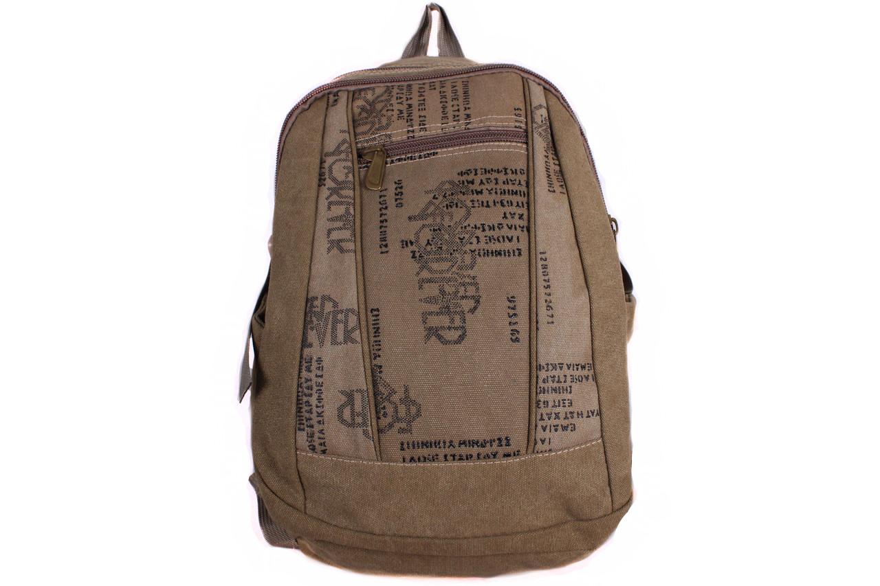 Городской рюкзак 140190