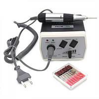 Профессиональный фрезер маникюр педикюр для полировки EN400 Pro