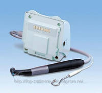 Dentaport Tri Auto ZX (TR-EX) Module - модуль эндодонтического наконечника