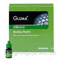 GLUMA 2bond Глюма 2 бонд 4мл