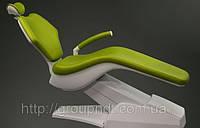 Стоматологическое кресло SK 800
