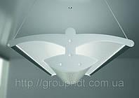 Бестеневой светильник для стоматологических кабинетов Atena Lux MAGIC