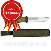 Нож MORA Outdoor 2000, нерж.сталь (10629)