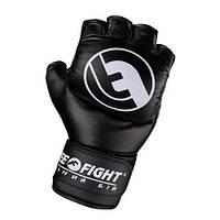 Перчатки для боев Free-Fight (5 унций)